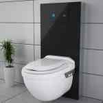 Closomat launches new management service to help clients get used to its shower toilet