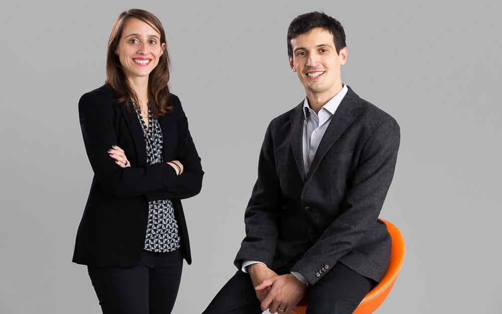 Italdesign team image