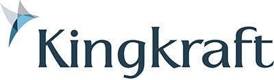 Kingkraft logo