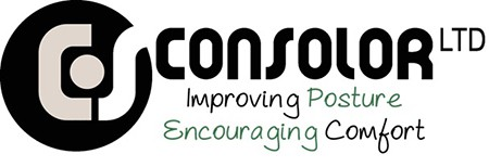Consolor Logo