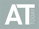 AT Today new logo