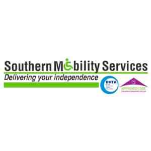 SOUTHERN MOBILITY featured