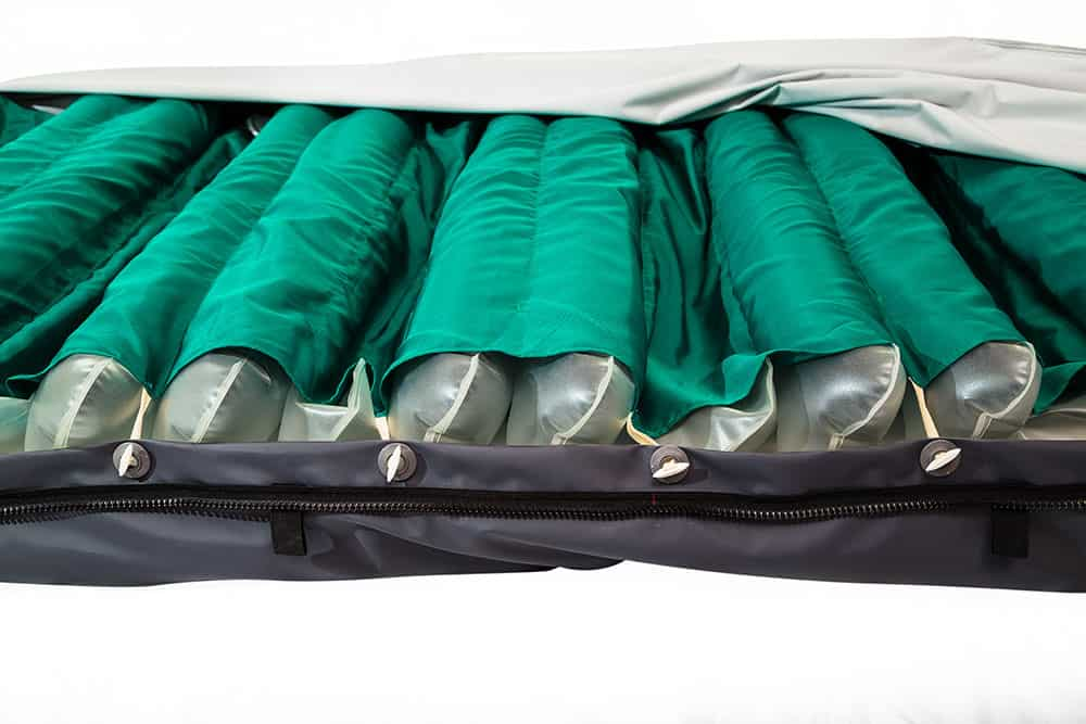 Rober AirFlex TRIO Junior mattress image