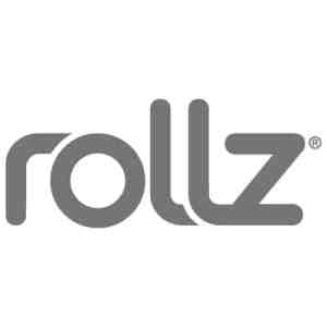 Rollz International logo