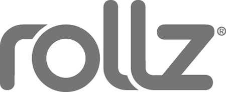 Rollz International logo