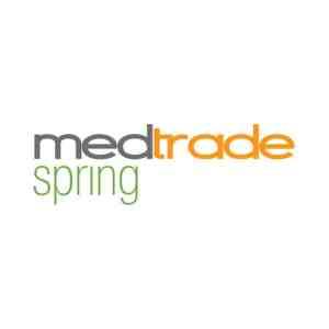 Medtrade Spring image