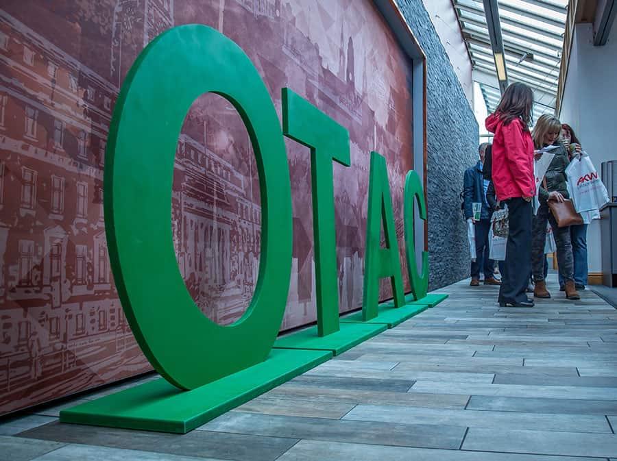 OTAC image