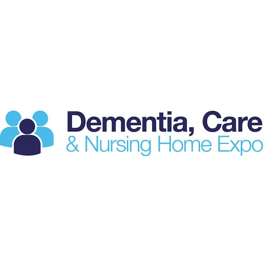 Dementia, Care & Nursing Home Expo image