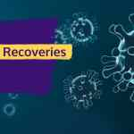 Stroke recoveries at risk report from Stroke Association image