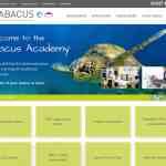 Abacus Academy image