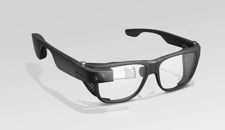 Envision Glasses image