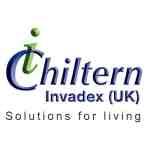 Chiltern Invadex (UK) logo