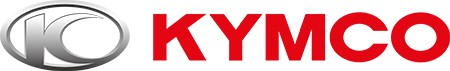 KYMCO UK logo