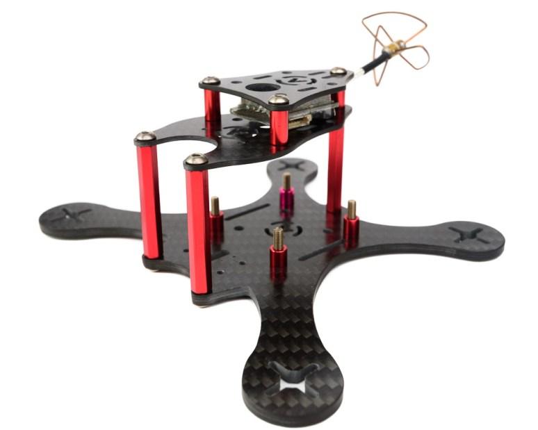 dc130-red-35mm-piggyback-vtx-corner-1