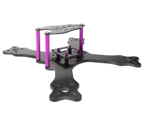 dc165-35mm-purple-corner-1