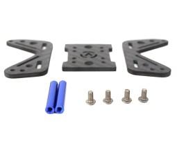 session-mount-flat-bolts-1