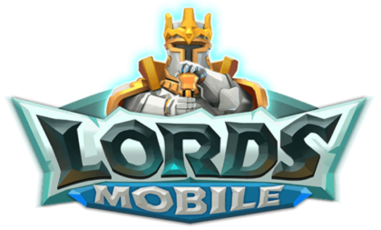 Etapas do Herói Lords Mobile