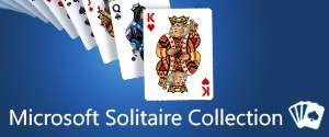 Microsoft Solitaire Collection | ATTOM-IC
