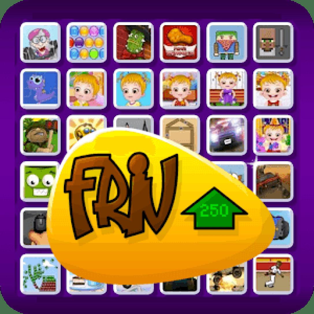 Friv juegos online gratis attom ic uma grande coleo de mais de 100 friv jogos online stopboris Image collections
