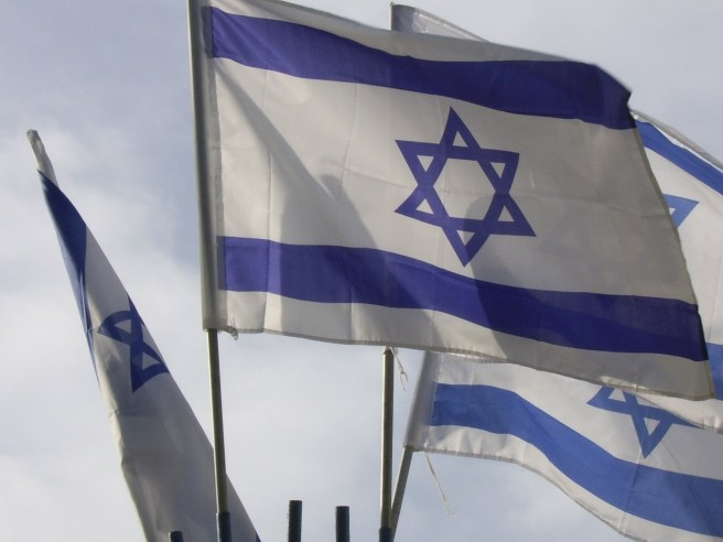 Civil Divorce Lawyer Needed In Central Israel