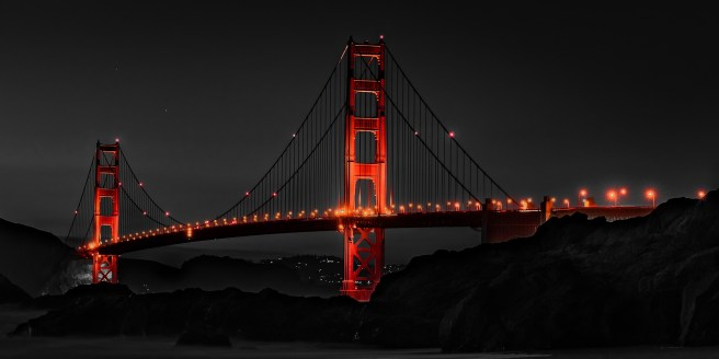 Things you need to know about California statute of limitations personal injury
