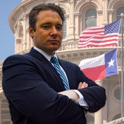 Austin Parole Violation Lawyer • Law Office of Jackson F  Gorski