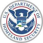 DHS Schedules Mass Deportation - Carlos Gamino