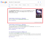 Google Cracking Down on Fake News - Carlos Gamino