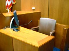 WitnessStand2