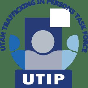 utip-logo-nov-2-2016-large