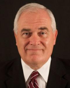 Blaine Ferguson