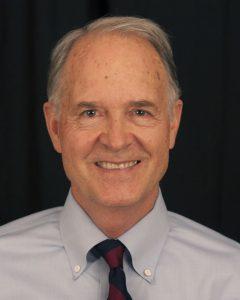 J. Francis Valerga