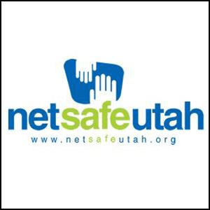 Netsafe Utah