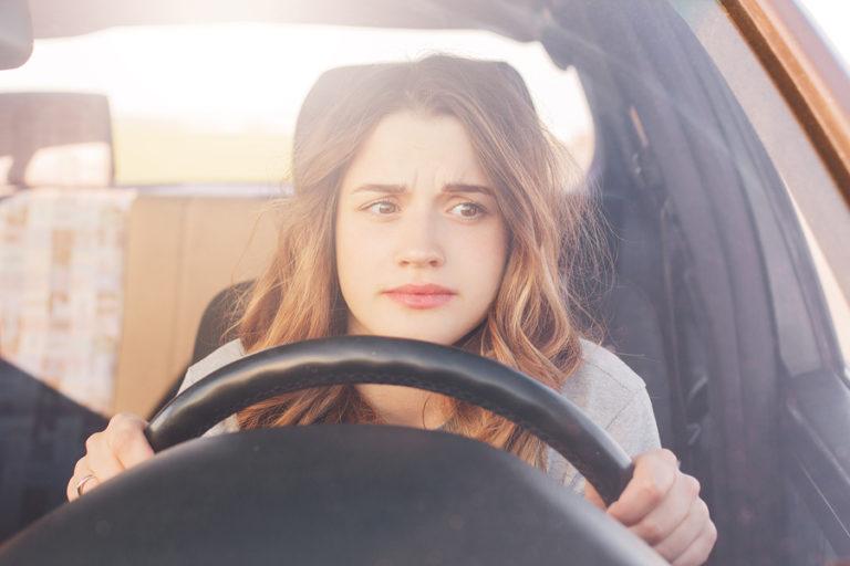 Si necesita un abogado con experiencia en accidentes automovilísticos en tampa, fl, comuníquese con la abogada juana maria rojas hoy mismo. Necesito Un Abogado De Accidentes Automovilísticos