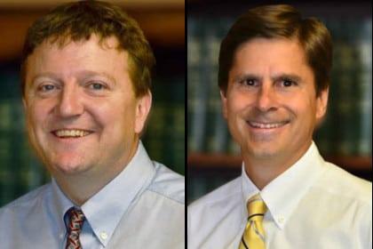 Attorneys Chicopee MA