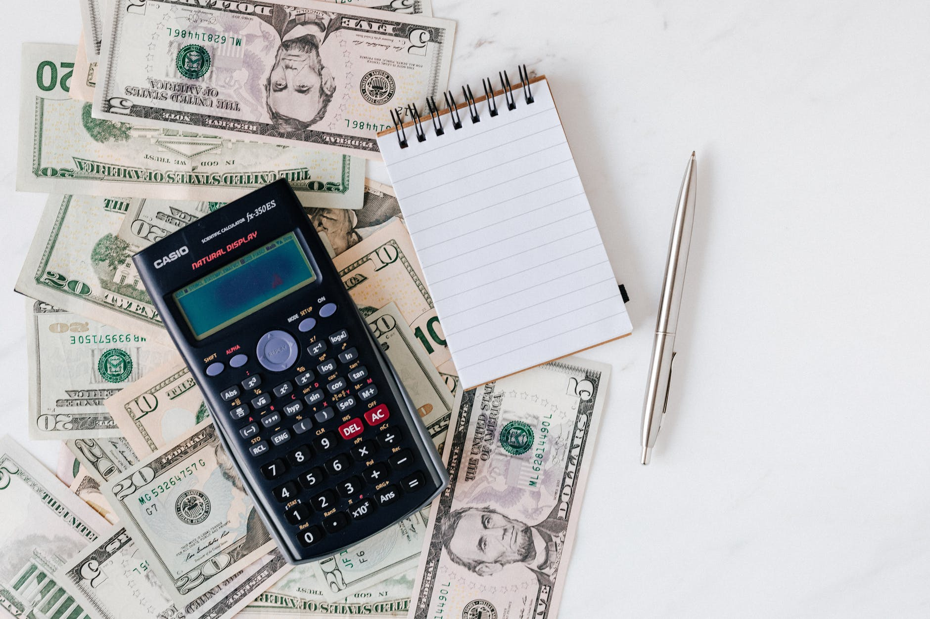 increase or decrease alimony in georgia