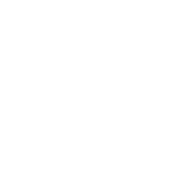Shin Law, LLC