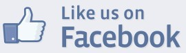 The Law Office of William S. Smith on Facebook