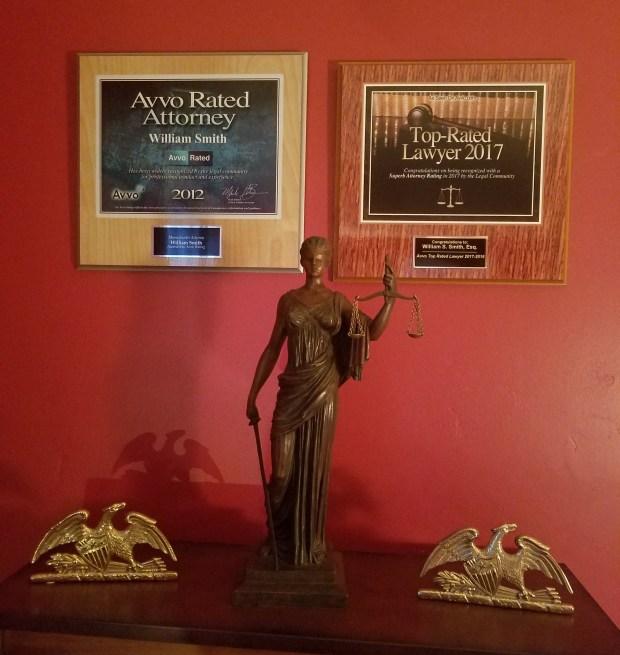 wss website- statue & awards