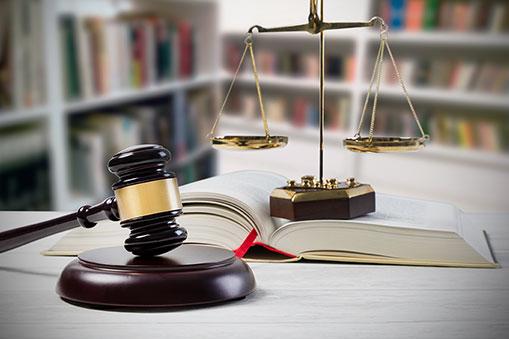 Image result for Criminal Lawyer istock