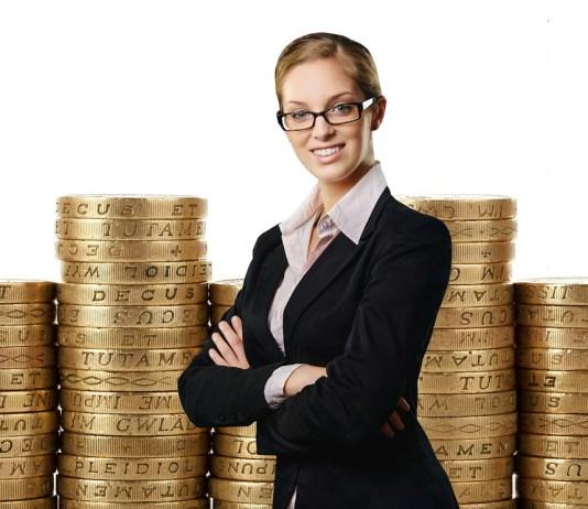 money attraction easy tips