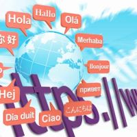 How to get translator on your blog