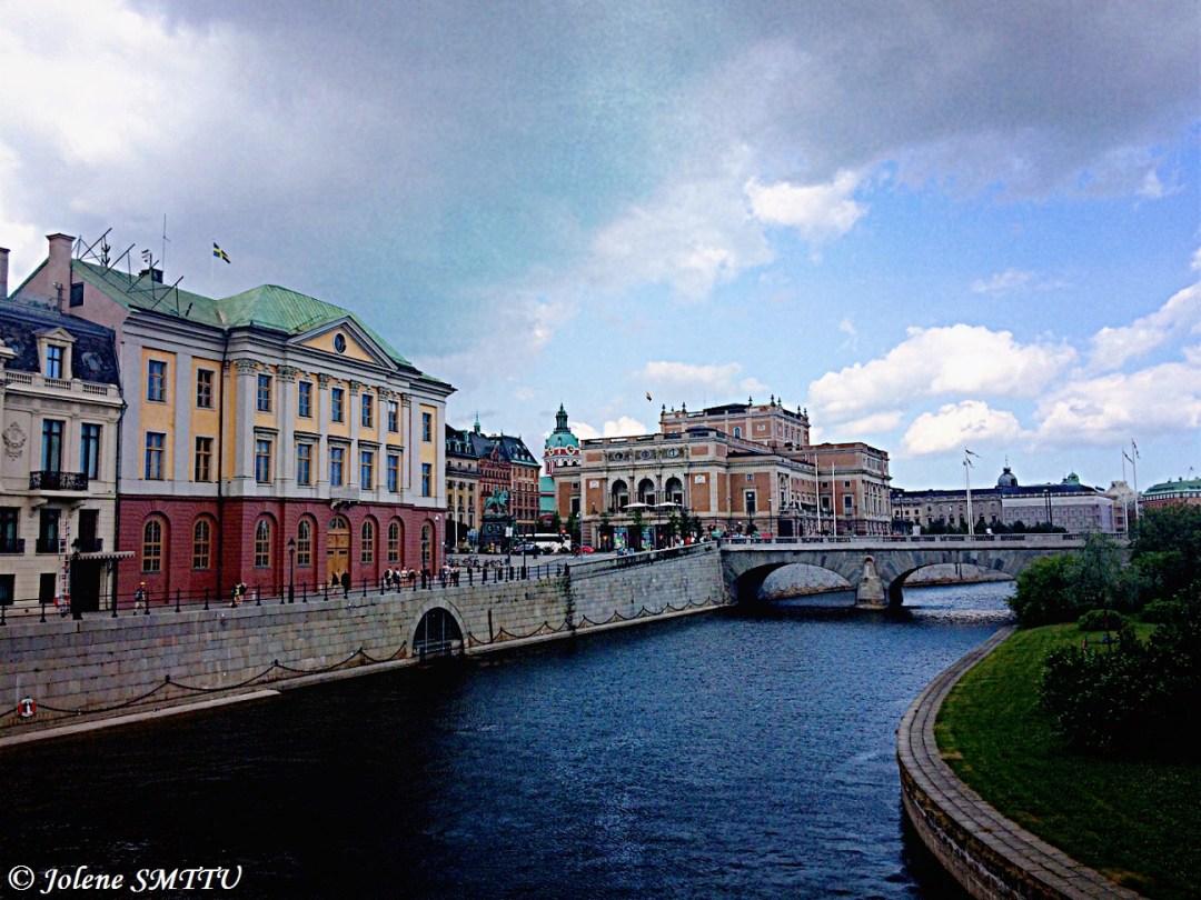 Sweden 9.JPG