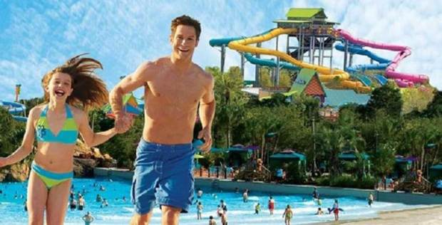 Aquatica-SeaWorlds-Waterpark-980