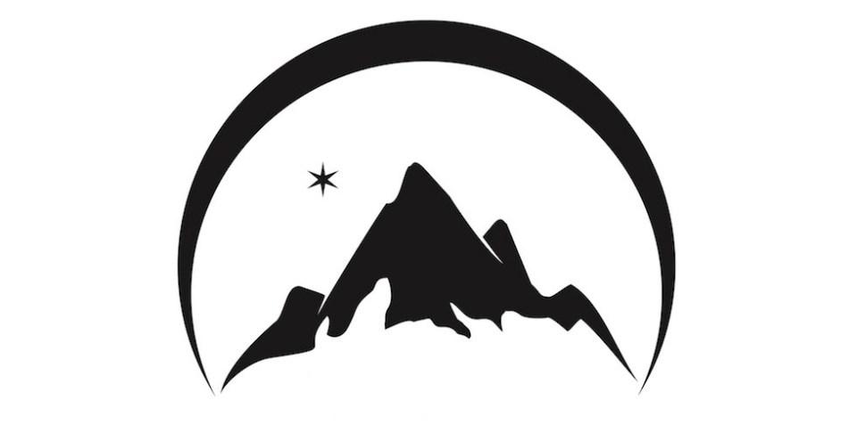 Dreamvision logo