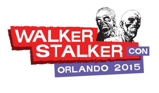 walker stalker con orlando
