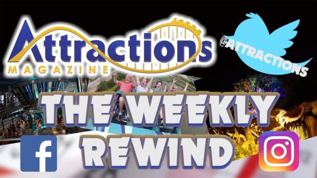 Weekly Rewind logo new