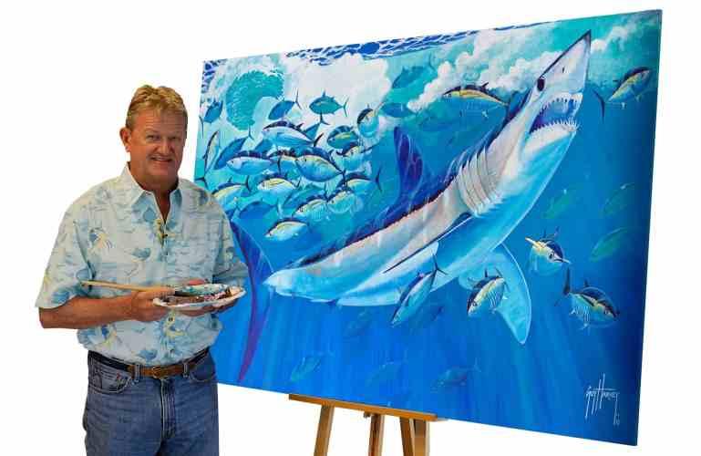 SeaWorld San Antonio opens February 25