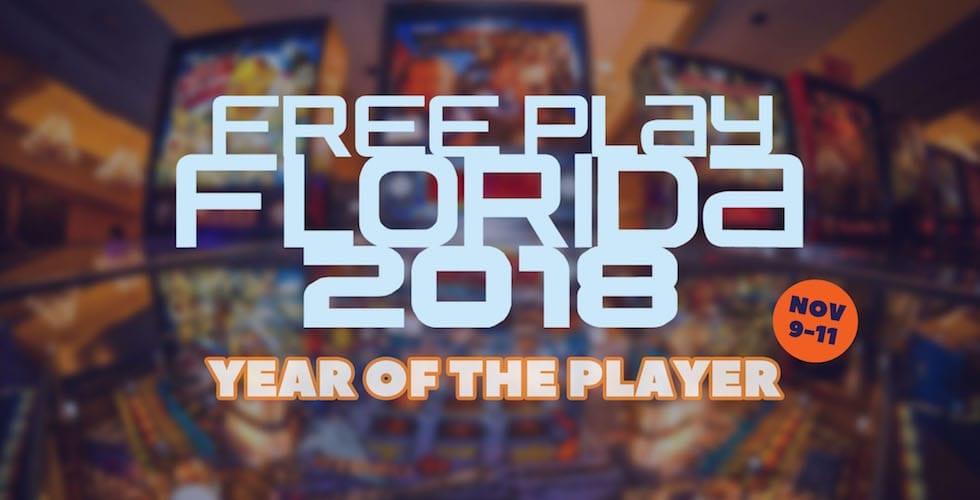 free play florida