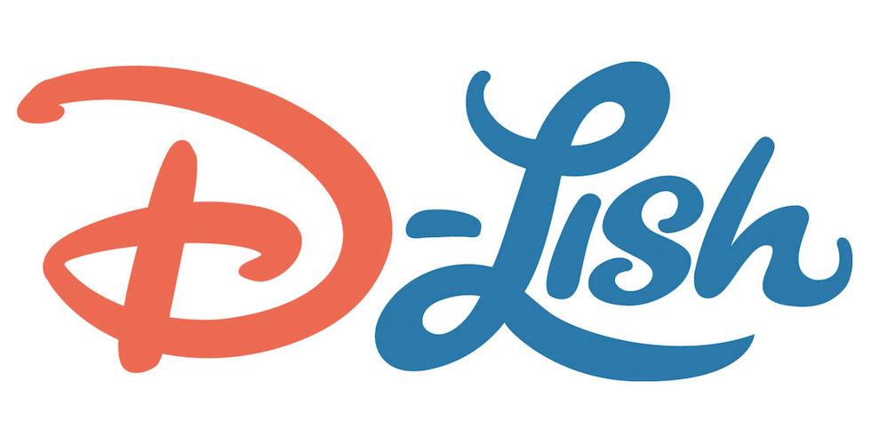 disney d-lish